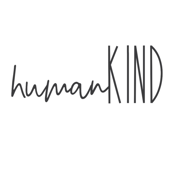 HUMANKIND - humanKIND shop with a purpose
