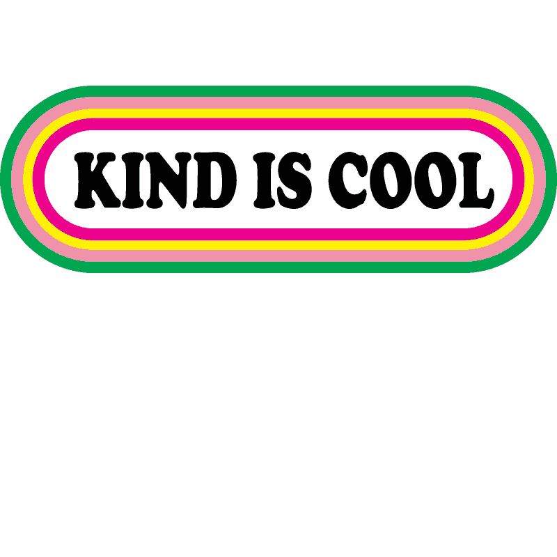 KIND IS COOL - humanKIND shop with a purpose