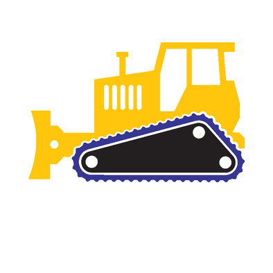 YELLOW Bulldozer - humanKIND shop with a purpose