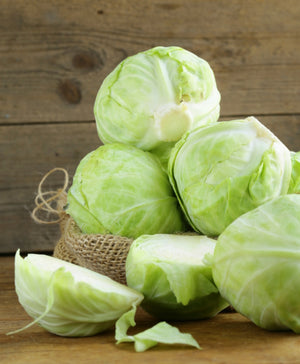 In Defense of the Cabbage: Nature's Underrated Super-Food