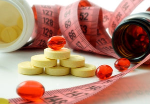 Probiotics and Weight Management: A Promising New Study