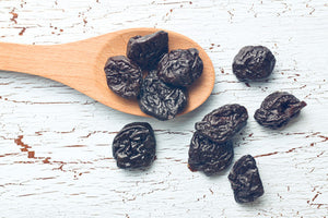 Can Prunes Help Your Improve Intestinal Health?
