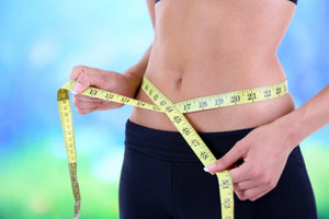How a Healthy Digestive System Can Help You Lose Weight