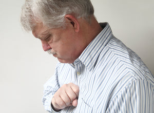 5 Tips to Help Control Indigestion