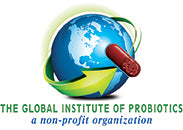 The Global Institute of Probiotics