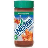 Nestea, Iced Tea Mix, Unsweetened, 3 Oz (85 G)