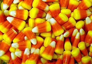 Candy Corn 1Lb Bulk Bag