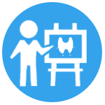 educate-first-icon