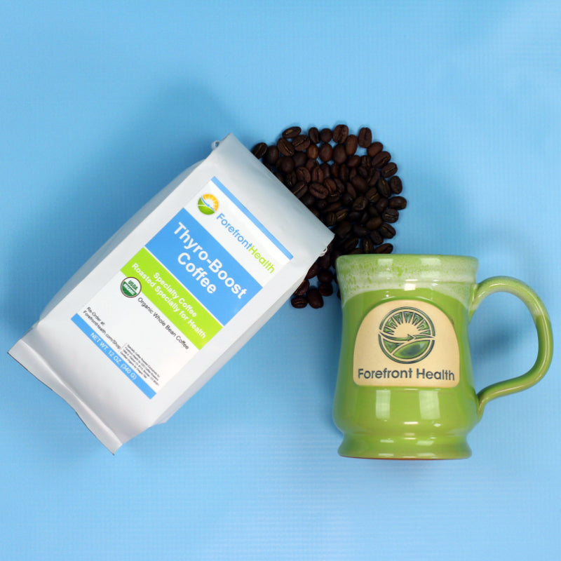 forefront-health-thyro-boost-coffee
