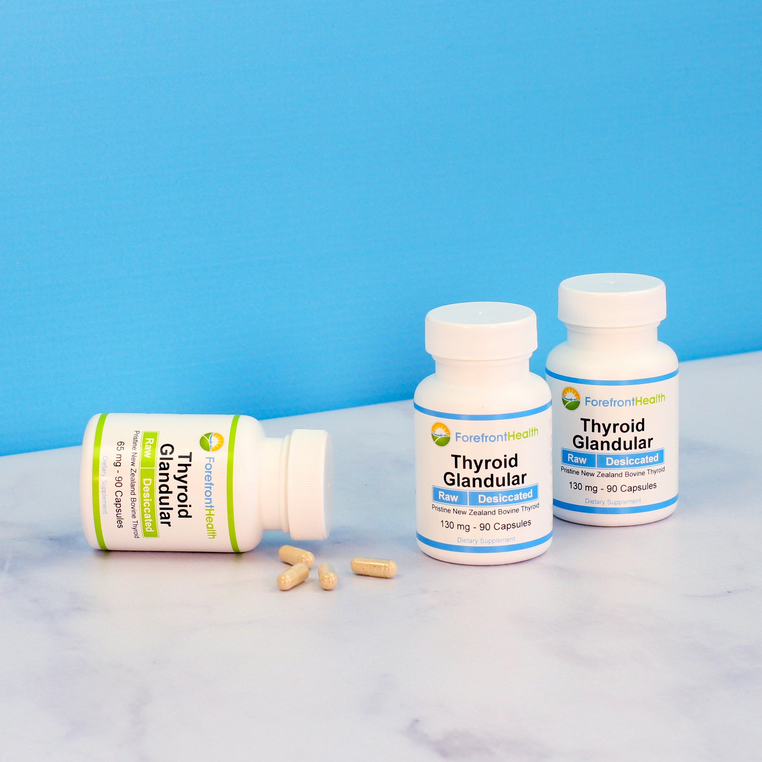 forefront-health-thyroid-65mg-and-130mg