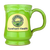 Limited Edition Ceramic Mug (Green)