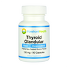 Complete Thyroid Supplement Bundle - 40% OFF