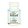 Raw Desiccated Thyroid (130 mg capsules)