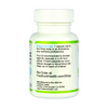 Raw Desiccated Thyroid (65 mg capsules)