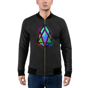 FY - pixEOS Hub - *Men's Jacket*