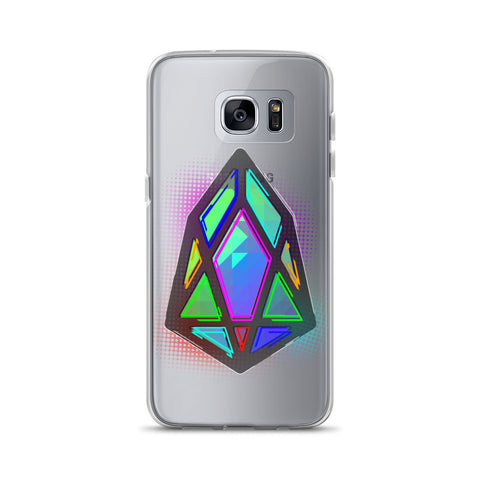 Image of FY - pixEOS Hub - *Samsung Case*