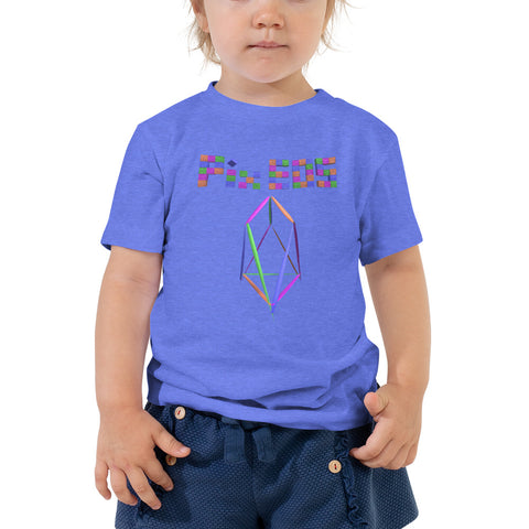 HA - PixEOS Logo - *Toddler Tee*