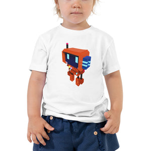 PIX - Voxie 5 - *Toddler Tee*