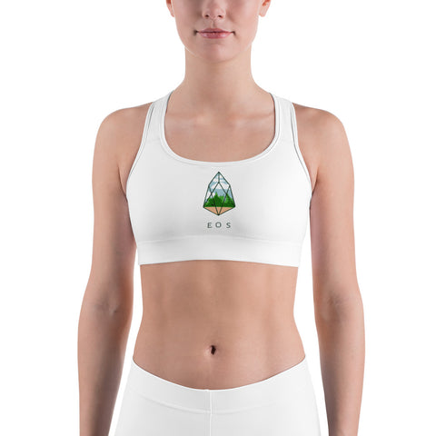 RB - Window - *Women's Sports bra*