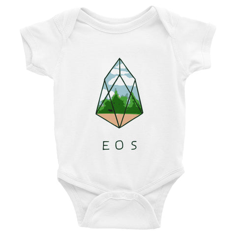 RB - Window - *Baby Bodysuit*