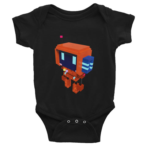 Image of PIX - Voxie 5 - *Baby Bodysuit*