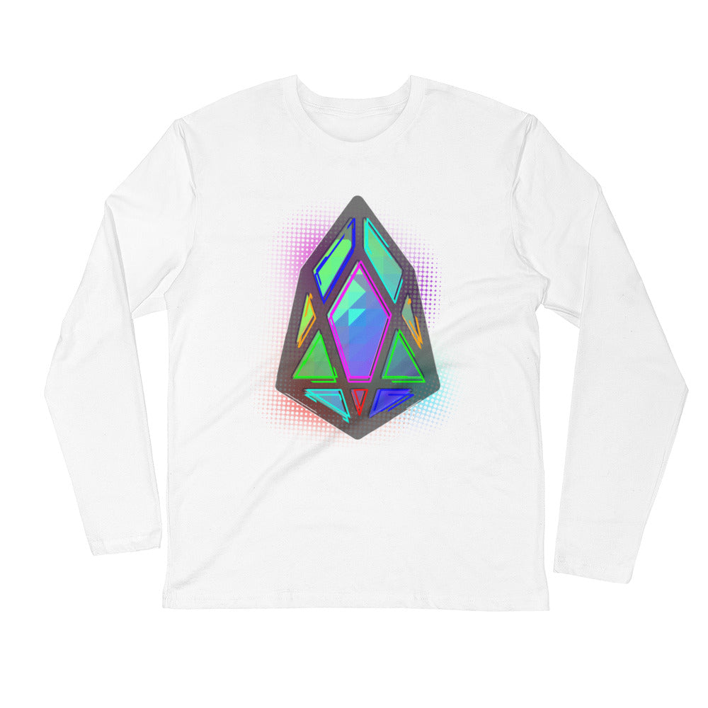 FY - pixEOS Hub - *Men's Long Sleeve Shirts*