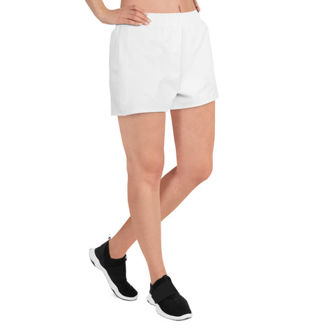 Image of RB - Zentan - *Women's Athletic Short Shorts*