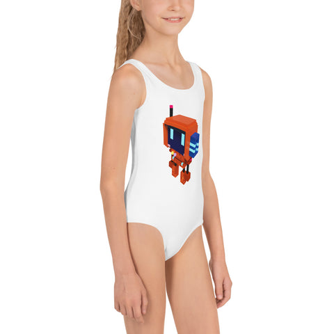 PIX - Voxie 5 - *Kids Swimsuit*