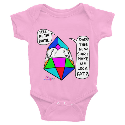 JC - Perfect_Fit_For_pixEOS - *Baby Bodysuit*