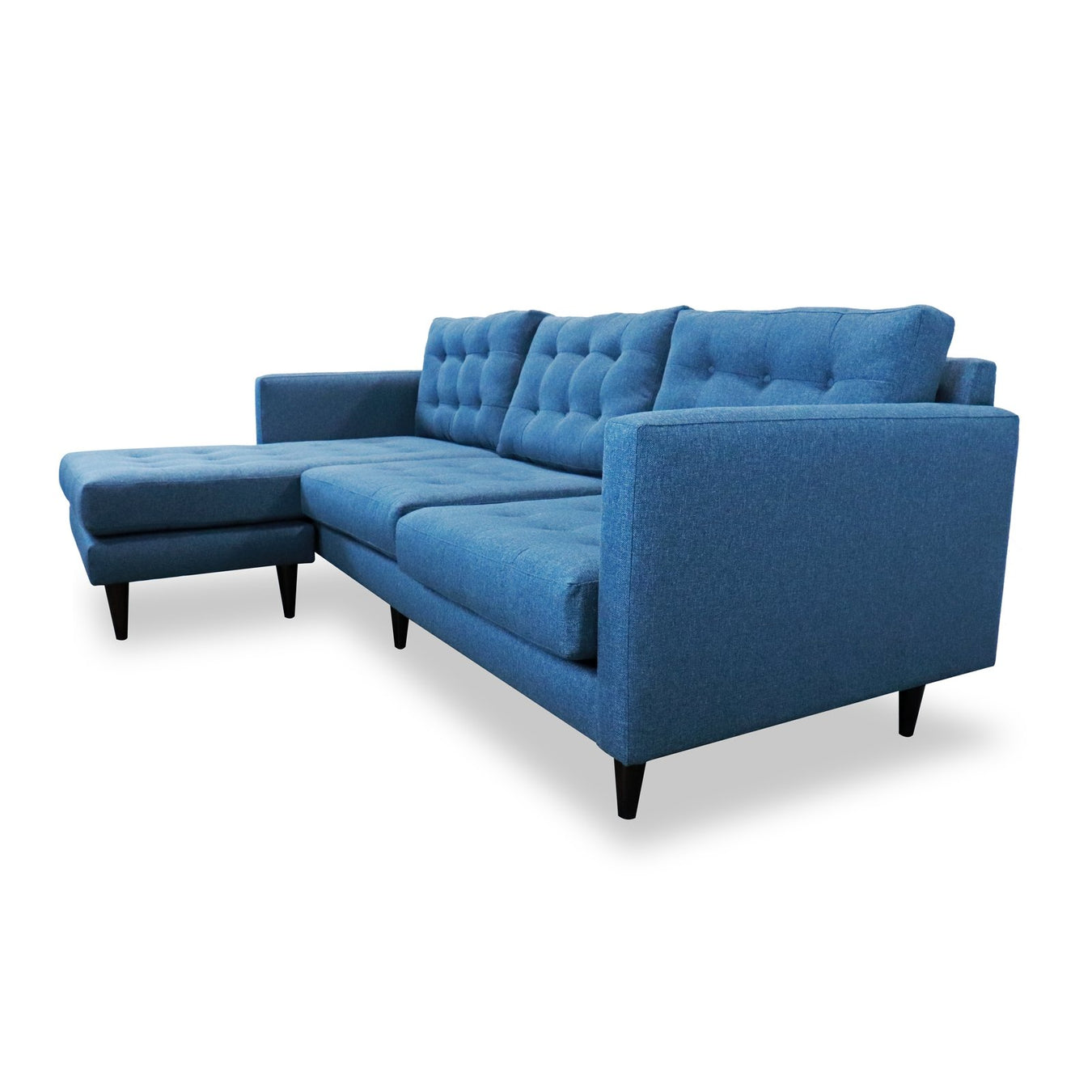Chaise | Austin's Couch Potatoes Furniture