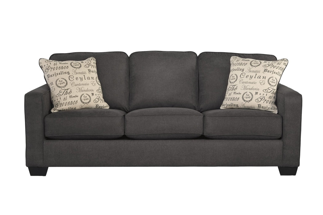 Alenya Sofa - Austin's Couch Potatoes Furniture