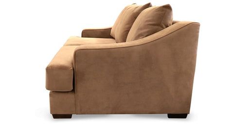 Austonian Sofa - Austin's Couch Potatoes Furniture