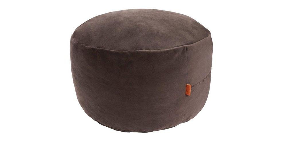 Bean Bag - Austin's Couch Potatoes Furniture