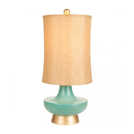 Brookhaven Table Lamp - Austin's Couch Potatoes Furniture