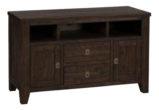 "Grove 50"" TV Stand - Austin's Couch Potatoes Furniture"
