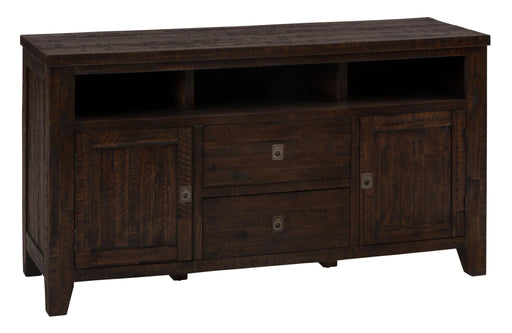 "Grove 60"" TV Stand - Austin's Couch Potatoes Furniture"