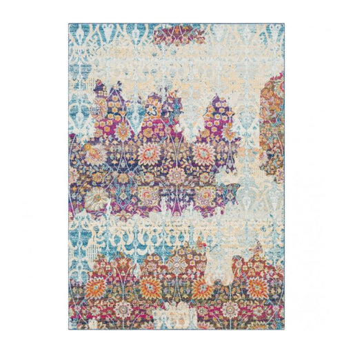 Harput 8' x 10' Rug - Austin's Couch Potatoes Furniture