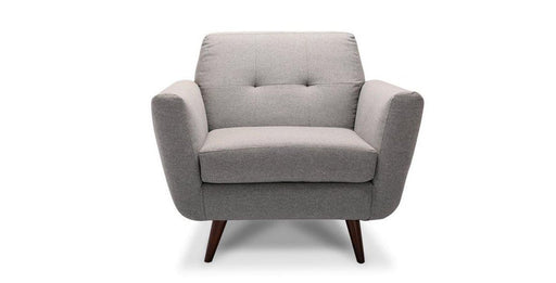 Lamar Chair - Austin's Couch Potatoes Furniture