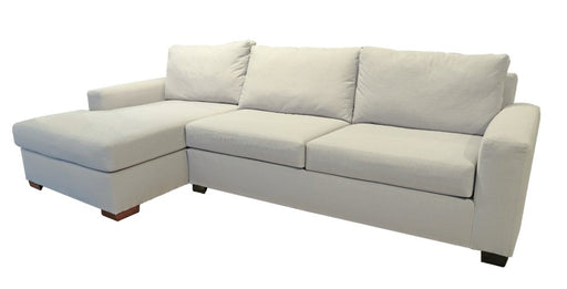 Mesa Left Sectional - Austin's Couch Potatoes Furniture