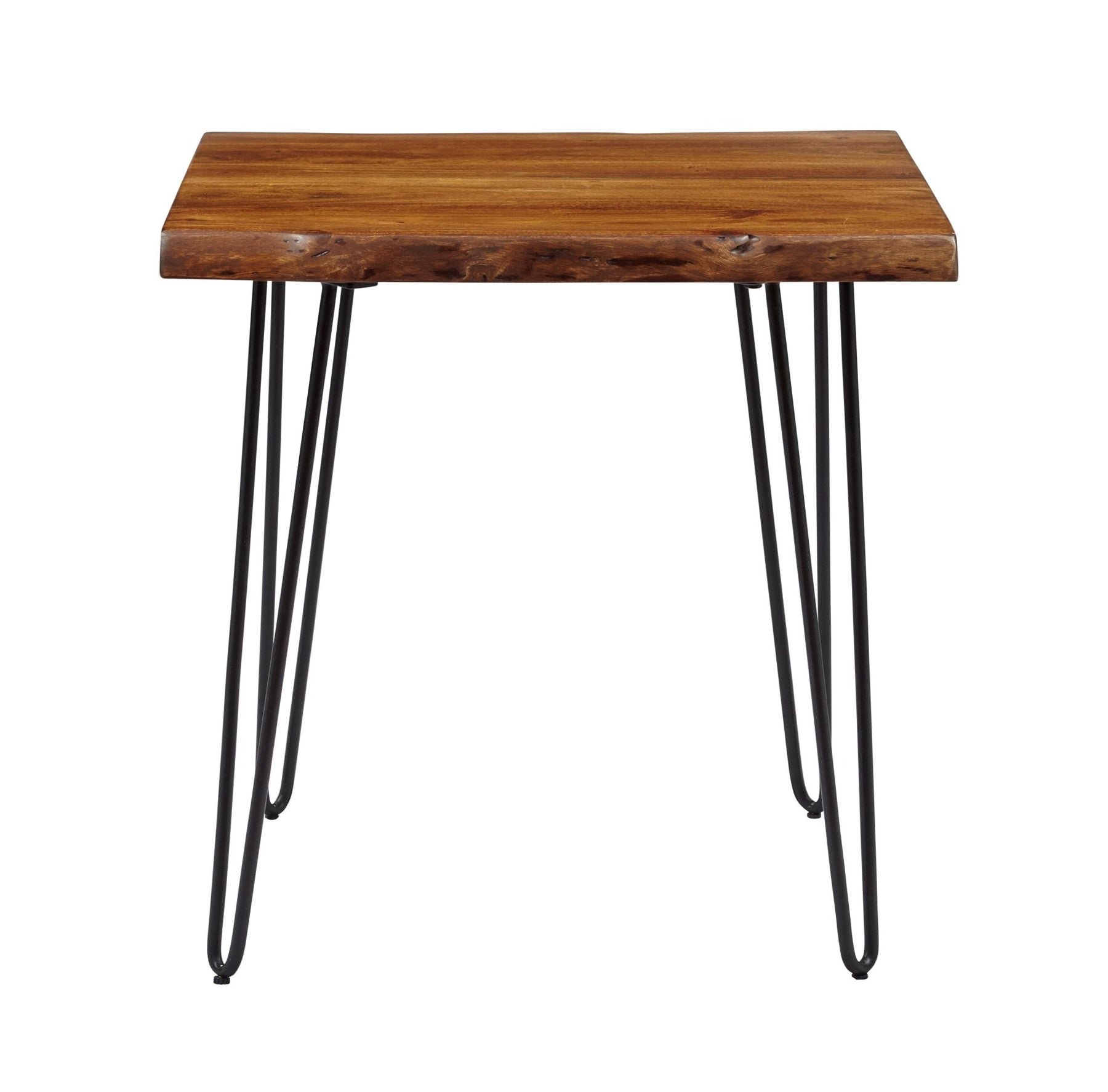 Natures Edge End Table - Austin's Couch Potatoes Furniture