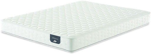 Northbridge Firm Foam Mattress - Austin's Couch Potatoes Furniture