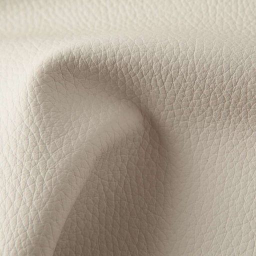 Tribeca Cream Leather - Austin's Couch Potatoes Furniture