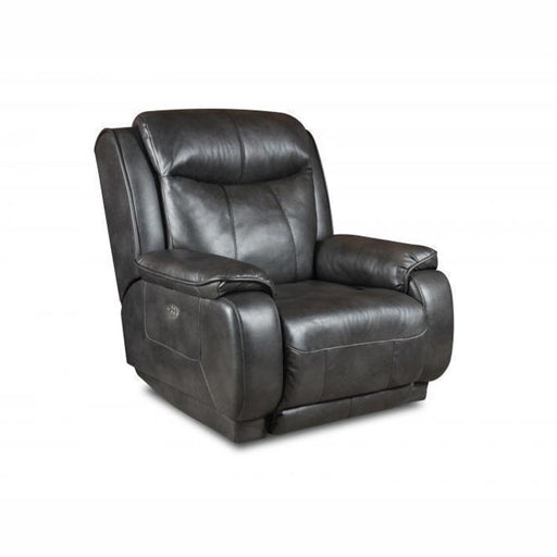 Velocity Recliner - Austin's Couch Potatoes Furniture
