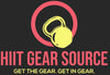 HIIT Gear Source