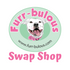 The Furr-bulous Swap Shop