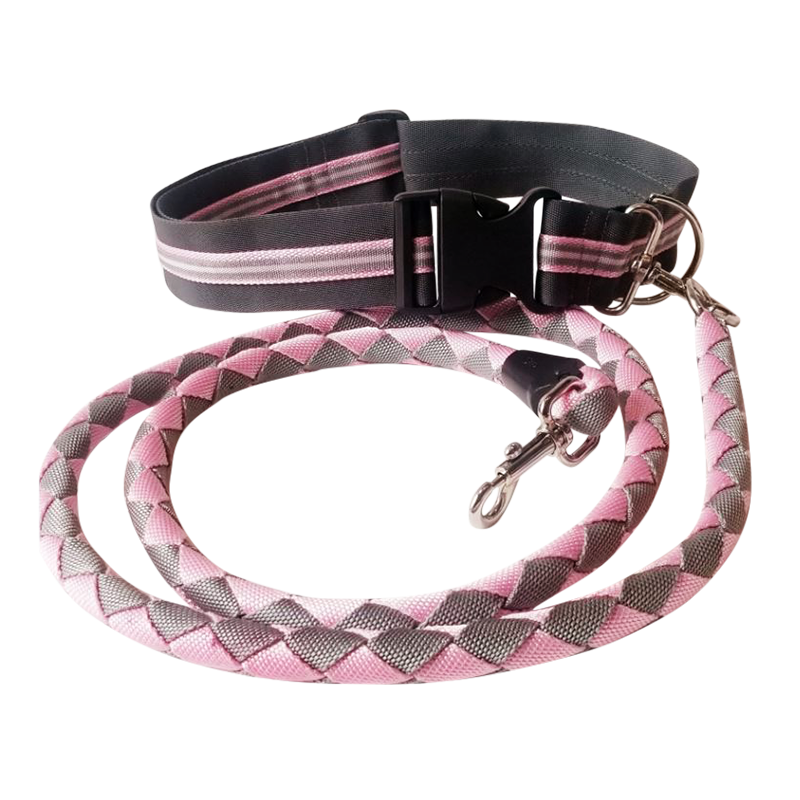 Hands Free Dog Leash - 64""