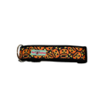 Halloween Dog Collar 2""