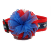 Patriotic Attachable flower