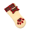 Christmas Stocking Stuffer Paw