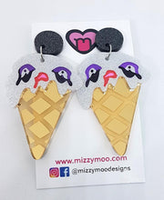 Load image into Gallery viewer, I'm MELTING